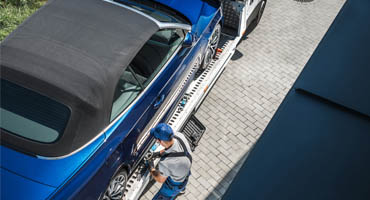 Autoway of miami used cars dealership delivery
